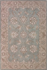Dalyn Galleria Spa Area Rug - GL4SP