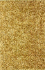 Dalyn Illusions Area Rug in Beige - IL69BE