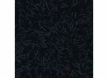 Dalyn Illusions Area Rug in Black - IL69BK