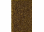 Dalyn Illusions Area Rug in Gold - IL69GO