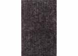 Dalyn Illusions Area Rug in Grey - IL69GY