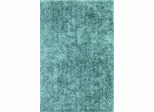 Dalyn Illusions Area Rug in Sky Blue - IL69SB
