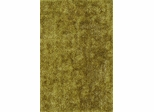 Dalyn Illusions Area Rug in Willow - IL69WI