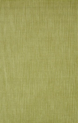 Dalyn Monaco Sisal Aloe Area Rug - MC100AL