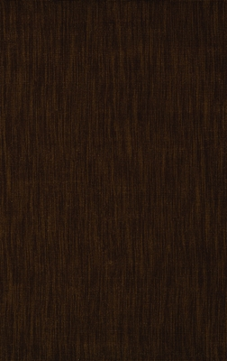 Dalyn Monaco Sisal Chocolate Area Rug - MC100CH