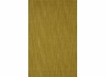 Dalyn Monaco Sisal Gold Area Rug - MC100GO