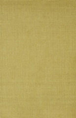 Dalyn Monaco Sisal Honey Area Rug - MC100HO