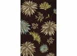 Dalyn Studio Area Rug in Fudge - SD5FU