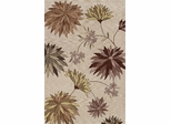 Dalyn Studio Area Rug in Ivory - SD5IV