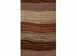 Dalyn Studio Autumn Area Rug - SD306AU