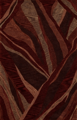 Dalyn Studio Canyon Rectangular Area Rug - SD16CA