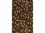 Dalyn Studio Chocolate Area Rug - SD21CH