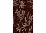 Dalyn Studio Contemporary Cinnamon Area Rug - SD4CI