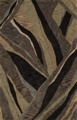Dalyn Studio Fern Rectangular Area Rug - SD16FE
