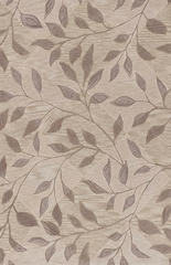 Dalyn Studio Ivory Area Rug - SD21IV