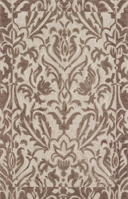 Dalyn Studio Khaki Area Rug - SD23KH