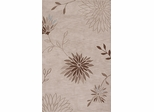 Dalyn Studio Linen Tufted Area Rug - SD301LI