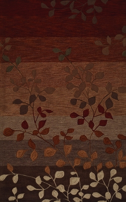 Dalyn Studio Paprika Area Rug - SD1PA
