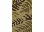 Dalyn Studio Sand Tufted Area Rug - SD41SA