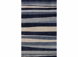 Dalyn Studio Tufted Area Rug in Coastal Blue - SD313CB