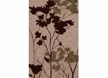 Dalyn Studio Tufted Taupe Area Rug - SD8TA