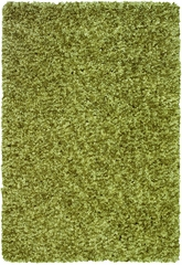 Dalyn Utopia Aloe Area Rug - UT100AL