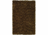 Dalyn Utopia Fudge Area Rug - UT100FU