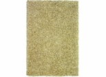 Dalyn Utopia Sand Area Rug - UT100SA