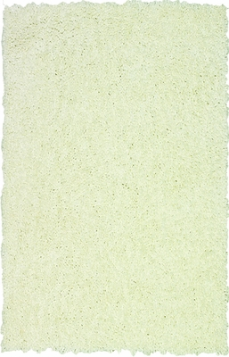 Dalyn Utopia Snow Area Rug - UT100SN