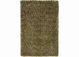 Dalyn Utopia Taupe Area Rug - UT100TA