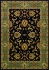Dalyn Wembley Chocolate Area Rug - WB524CH