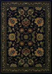 Dalyn Wembley Chocolate Area Rug - WB787CH