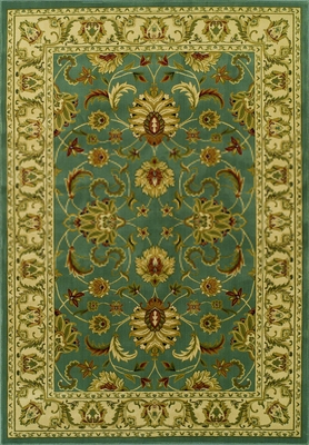 Dalyn Wembley Spa Woven Area Rug - WB45SP