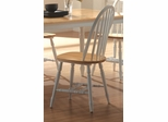 Damen Windsor Side Chair - Set of 4 - 4133