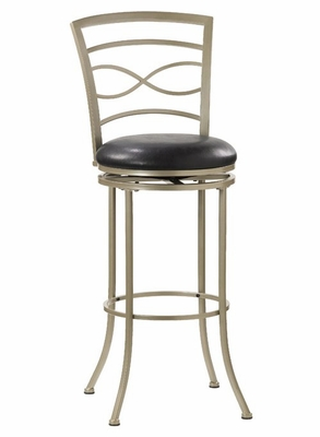 Danville Swivel Counter Stool - Hillsdale Furniture - 4123-821