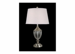 Daphne Table Lamp - Dale Tiffany
