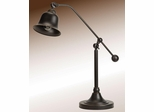 Dark Bronze Task Lamp - 901186
