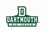 Dartmouth Big Green College Sports Furniture Collection