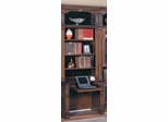 Davinci 2pc Library Desk - Parker House - PARK-DAV-480-3