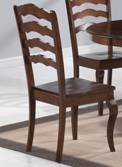 Davis Dining Chair - Set of 2 - 103912