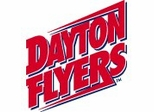 Dayton Flyers College Sports Furniture Collection