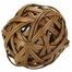 Decorative Balls (Set of 12) - Nearly Natural - 3022
