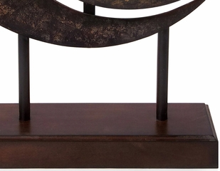 Decorative Stand - IMAX - 12269