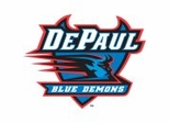 DePaul Blue Demons College Sports Furniture Collection