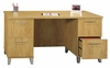 "Desk 60"" - Somerset Collection - Bush Office Furniture - WC81428-03"