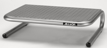 Desk Accessory Monitor Stand - Allsop - 27021