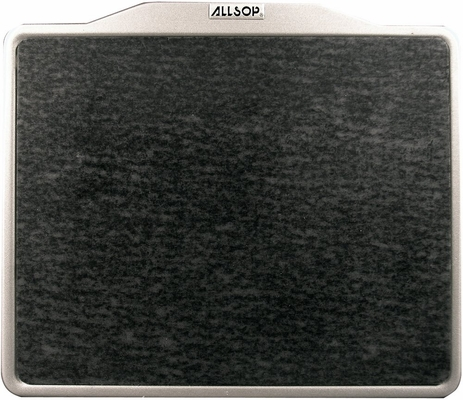 Desk Accessory Mouse Pad - Allsop - 27814