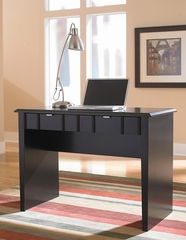 Desk - Baker Street - Inspirations by Broyhill - 136-400