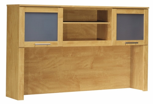 Desk Hutch 60 inch - Somerset Collection - Bush Office Furniture - WC81431-03