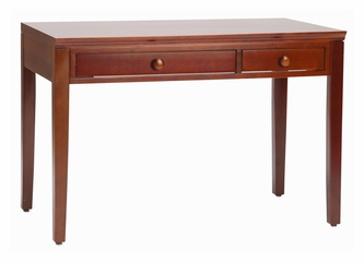 Desk in Cherry - Links - Alaterre - AB31036